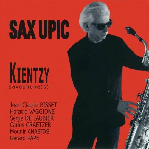 Sax-UPIC-CarlosGratzer